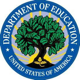 Education Administrator Cover Letter Sample Cover